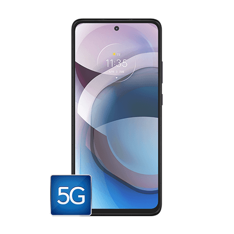 Motorola One 5G Ace - Default - 106952