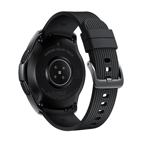 Samsung-Galaxy-Watch-42mm (default)