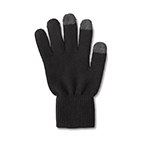 Touchscreen gloves (small/medium)