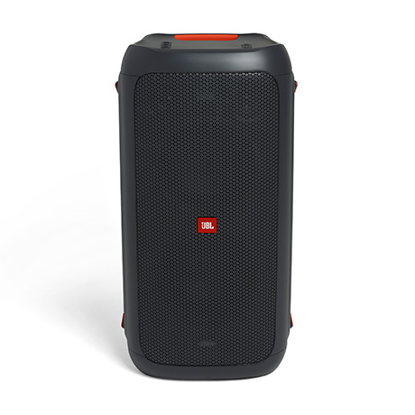 JBL Partybox 100 wireless speaker