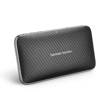 Harman Kardon Esquire Mini 2 wireless speaker (black)