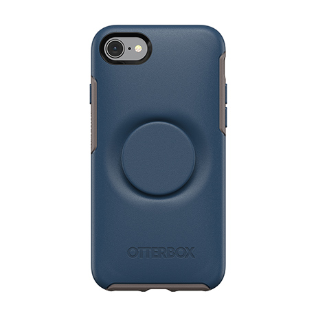 check out e7381 66eb5 Apple Iphone 8 | Cases | Accessories | Bell Mobility