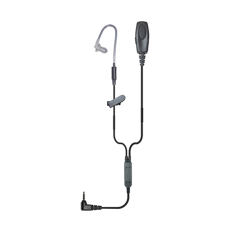 OEM Wired PTT Headset for Sonim-Patriot Pro