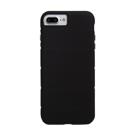 Étui Case-Mate Tough Mag pour iPhone 7 Plus (noir mat)