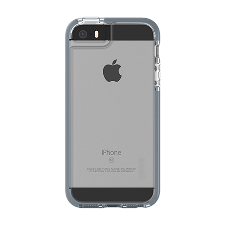 iphone 6 gear 4 case
