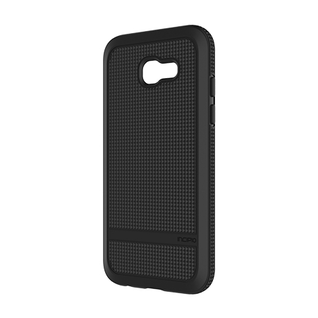 Incipio NGP Advanced case (black) for Samsung Galaxy A5 (2017)