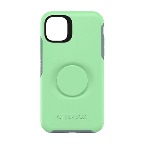 Otterbox Otter + Pop Symmetry case (mint to be) for iPhone 11 Pro