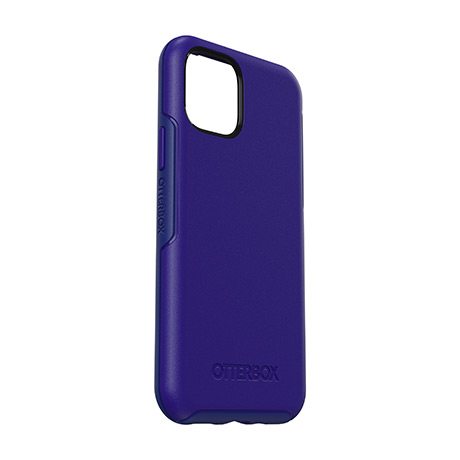 Otterbox Symmetry case (saphire secret) for iPhone 11 Pro