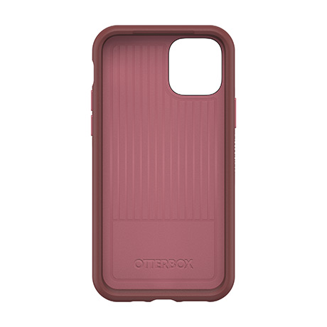 Otterbox Symmetry case (beguiled rose) for iPhone 11 Pro