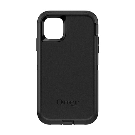 Otterbox Defender case (black) for iPhone 11 Pro