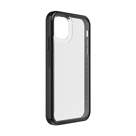 LifeProof Slam case (black crystal) for iPhone 11 Pro
