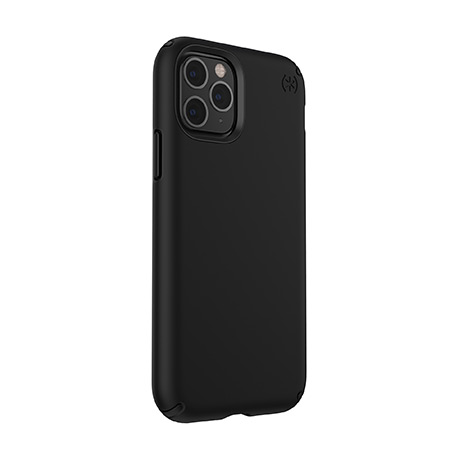 Speck Presidio Pro case (black) for iPhone 11 Pro