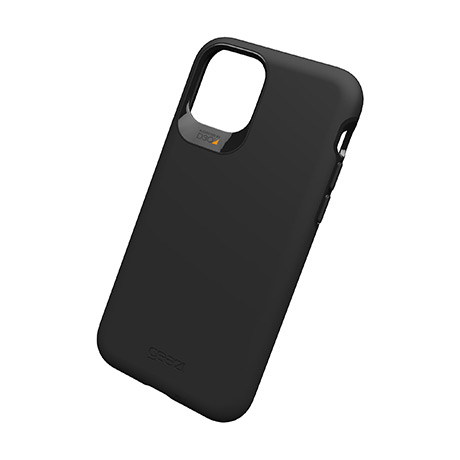 Gear4 Holburn case (black) for iPhone 11 Pro