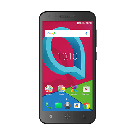 Alcatel U50 - 102265 - EOL