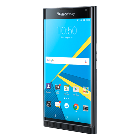 BlackBerry PRIV - 100390