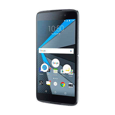 BlackBerry DTEK50 - 100947
