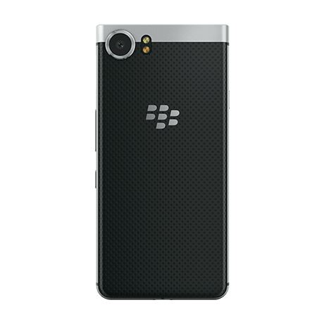 BlackBerry KEYone - 101692 - Default