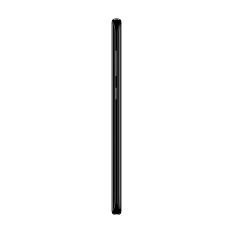 Samsung Galaxy S8 Plus - Midnight black - 101537 - Default