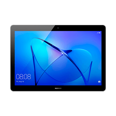 Huawei MediaPad T3 10 | Bell Mobility | Bell Canada