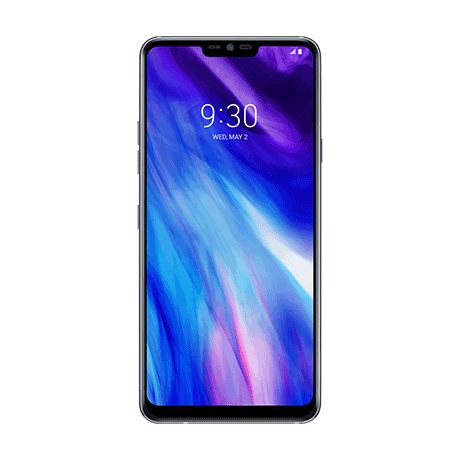 LG G7 ThinQ | Bell Mobility | Bell Canada