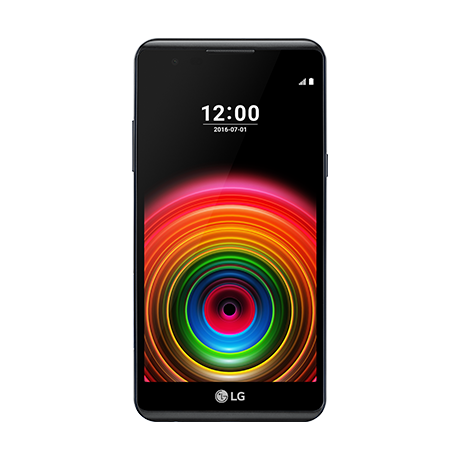 Lg X Power User Guide And Support Bell Mobility