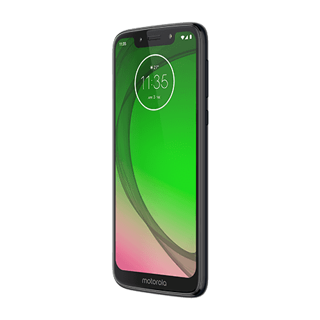 Moto G7 Play   Bell Mobility   Bell Canada