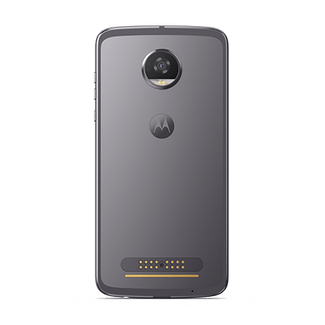 Moto Z2 Play from Motorola