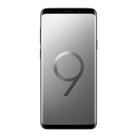 find serial number galaxy s9