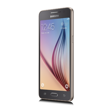 Samsung Galaxy Grand Prime-80526