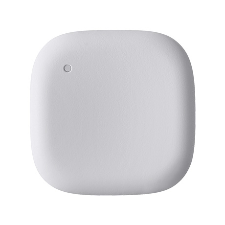 Samsung SmartThings Tracker | Bell Mobility | Bell Canada