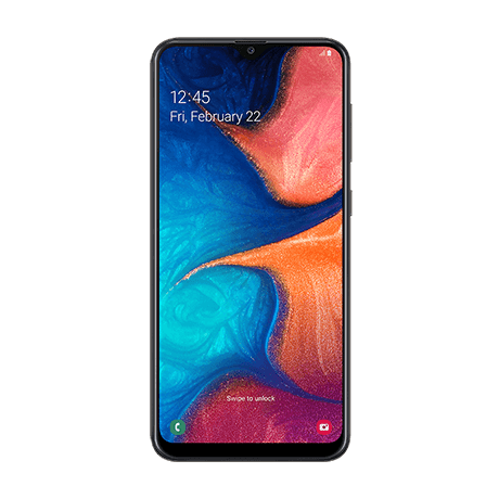 Samsung Galaxy J3 (2018)   Bell Mobility   Bell Canada