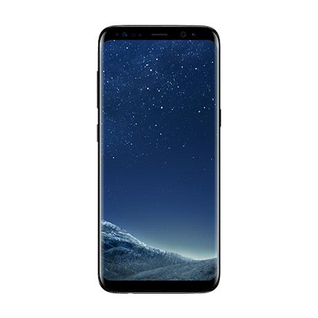 localizar meu celular samsung galaxy s5