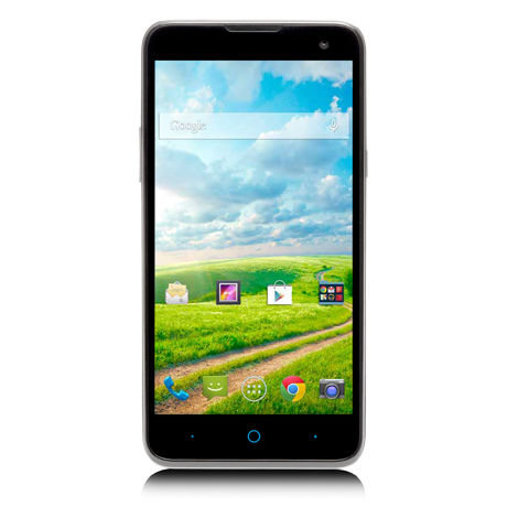 various zte grand x2 l mostly
