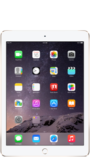 Image - iPad Air 2
