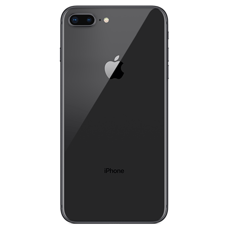 Iphone 8 Plus Apple Bell Mobility