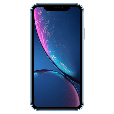 iPhone XR | Bell Mobility | Bell Canada