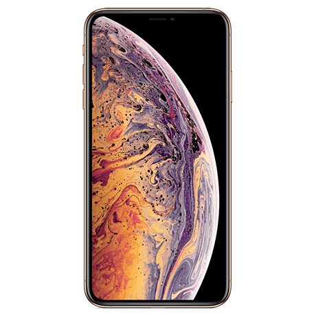 iPhone XS MAX - 64GB - Gold - 102173 - default