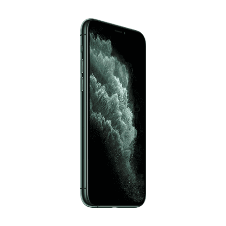 IPhone 11 Pro Green - 64GB - default - 104491