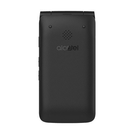 Alcatel GO FLIP | Bell Mobility | Bell Canada