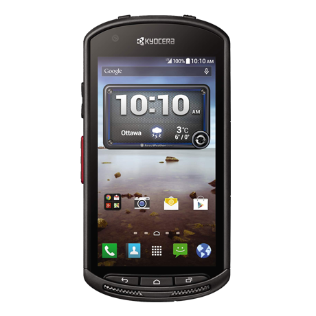 Rugged Smartphone Canada 10 Of The Best Rugged Most