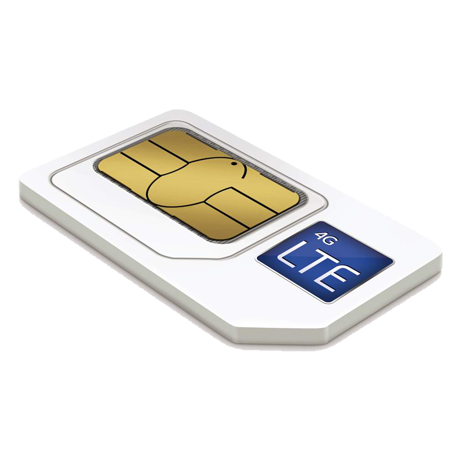 NFC SIM/Micro SIM Combo Card from Bell Mobility | Bell Canada