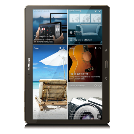 samsung galaxy tab s lte 10 5 user guide and support. Black Bedroom Furniture Sets. Home Design Ideas