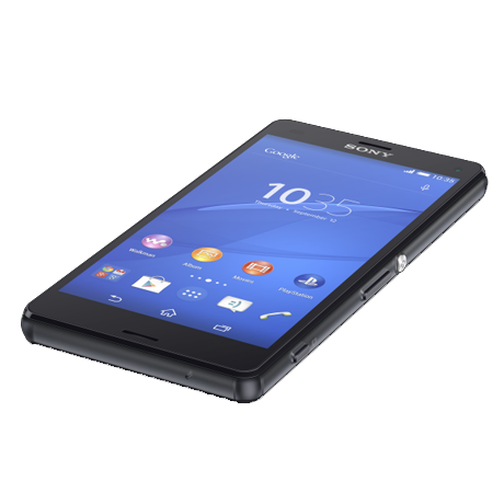 Critic Rating: sony xperia z3 compact case canada are few reviews
