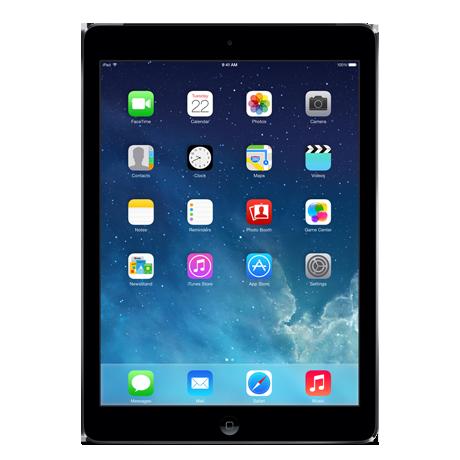 Apple iPad : iPad, mini, iPad, pro, iPad, air - Best Buy, canada Buy or Sell Tablets, iPads in, canada, kijiji Classifieds Apple's.5-Inch iPad, pro, pricing in, canada