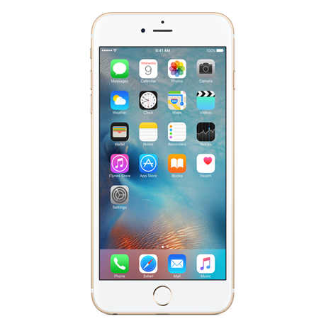 Image Result For One Year Cell Phone Plans Canada