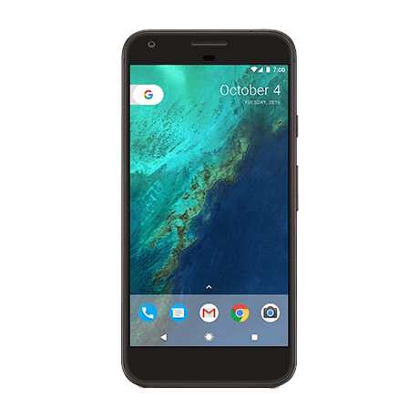 Pixel XL Phone by Google