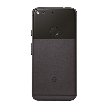 Pixel™ XL, Phone by Google - 101419