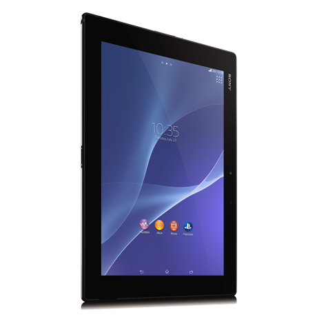median age sony xperia z tablet accessories canada researchers