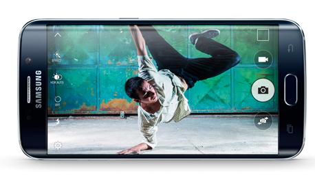 Samsung Galaxy S5™