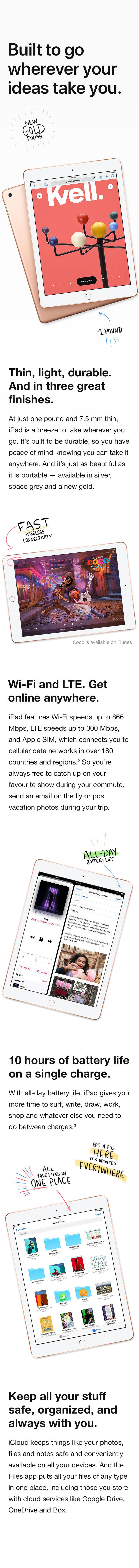 Ipad Mobility Bell Canada Fibe Tv Wiring Diagram Maximum Quantity Reached